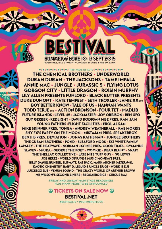 o-BESTIVAL-LINE-UP-570