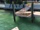 guetta-dock-1024x1024