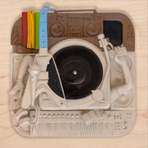 Instagram Music Channel