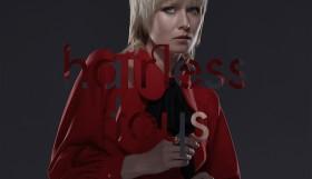 Hairless Toys - Roisin Murphy