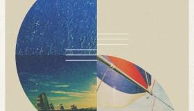artworks-000113511717-yyons1-t500x500