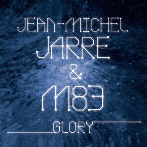 Jean-Michel-Jarre-M83-Glory-2015-1400x1400