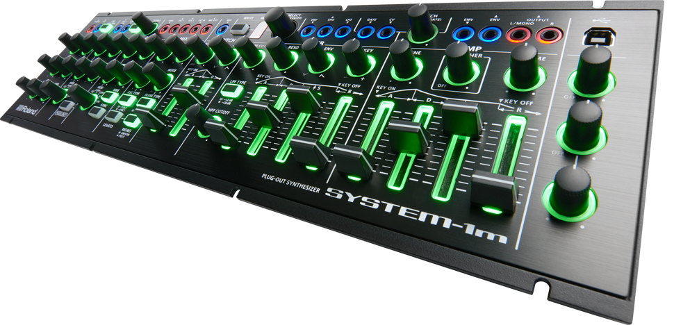 HBF Tech Round-up: RME's Babyface Pro, Roland's Aira Modular Synth And ROLI's Equator