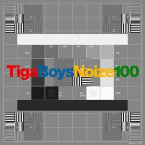 artworks-000115251171-ndxf2z-t500x500