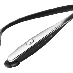 LG-Tone-Infinim-HBS-900-Bluetooth-Headset-740x450