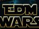 EDM Wars