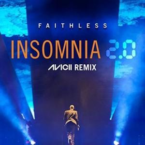 faithless-insomnia-20-2015