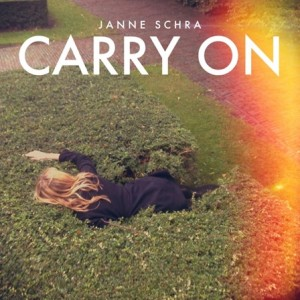 Janne%20Schra%20-%20Carry%20On%20Single%20Cover%20NL%20-%20Compressed[5]