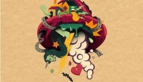 artworks-000126617858-ar2e5o-t500x500