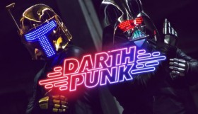 darth-punk-600x338