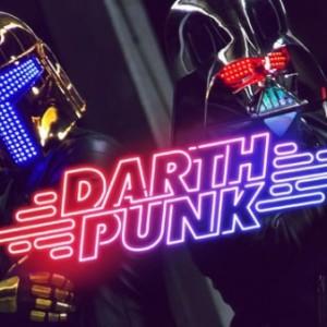 darth-punk-600x338