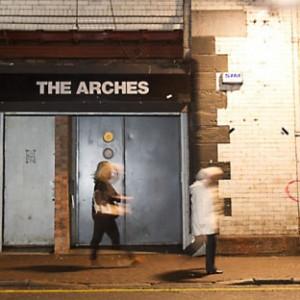 the-arches-close