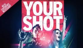 top-dj-your-shot-USA