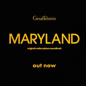 Gesa Maryland