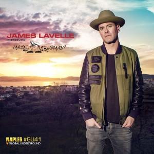 NAPLES LAVELLE.web