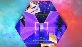 artworks-000127793496-p7tbmu-t500x500