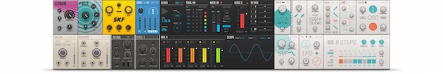img-ce-full-reaktor_6_02_introducing_blocks-060a8e41915235a06c075120dcca0a15-d