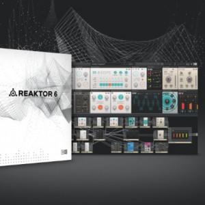 reaktor-6-616x440
