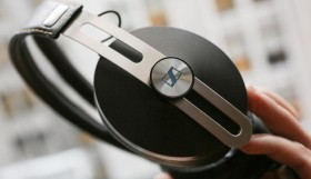 sennheiser-momentum-2nd-gen-product-photos-08