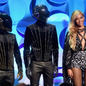 Tidal-Launch-2015-Daft-Punk-Beyonce