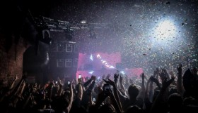 WHP NYD