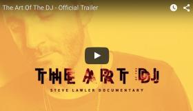 Steve Lawler - The Art of The DJ