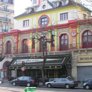 bataclan-hall-paris
