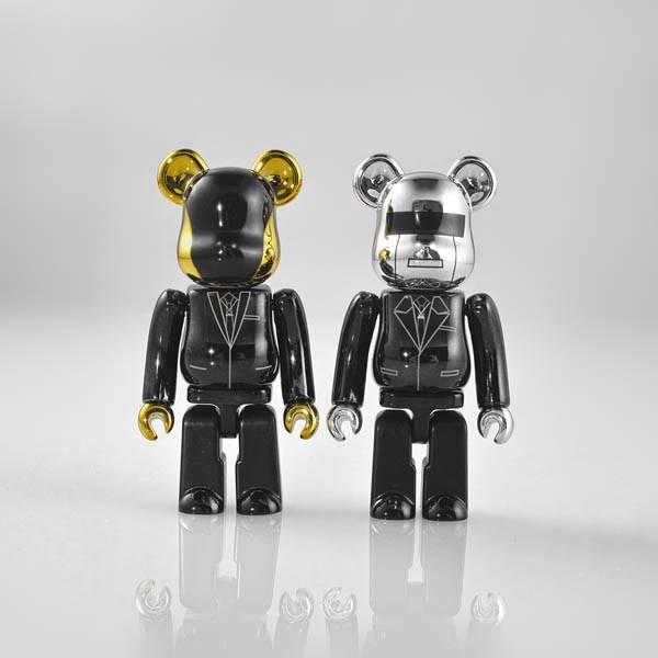 bearbricks_pd_02