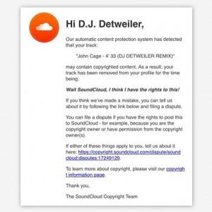 D.J. Detweiler