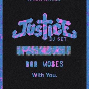 justice-bob-moses
