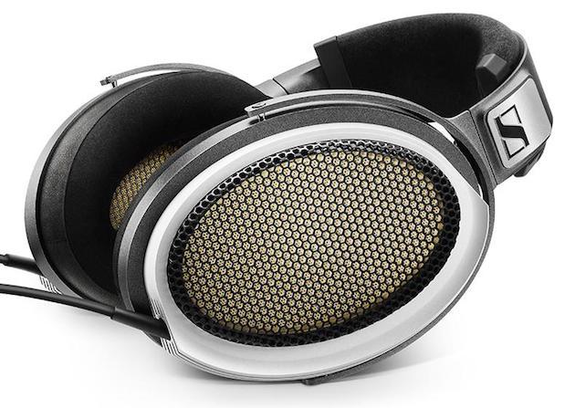 sennheiser-orpheus-headphones