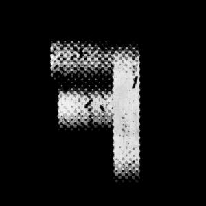 Massive Attack - Phantom