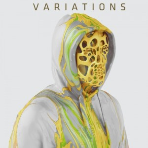 Daze Variations