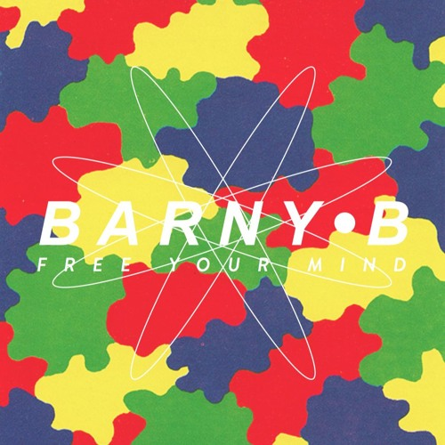 Barny B