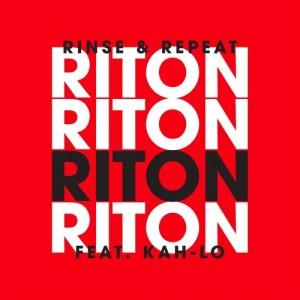 RIton - Rinse and Repeat
