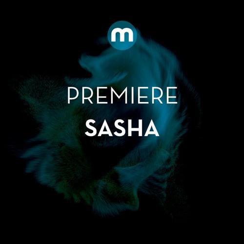 Sasha - Warewolf