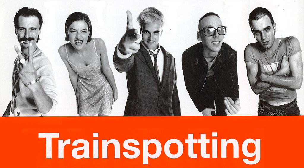 Sony Pictures has confirmed that filming of Trainspotting 2 will begin this month.