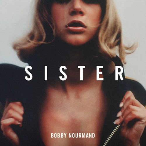 Bobby Nourmand remixes Billy Idol on 'Sisters'