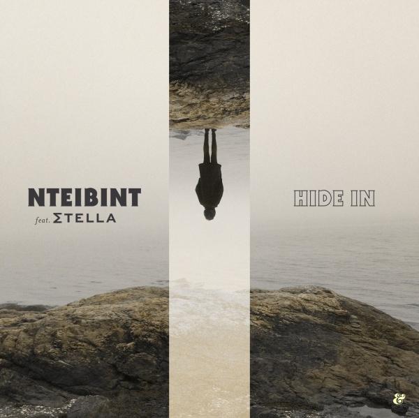 NTEIBINT - Hide In (Ewan Pearson Instrumental)