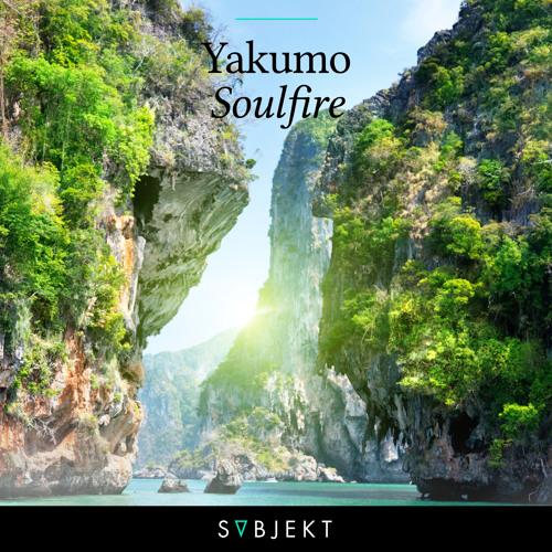 Yakumo - Soulfire