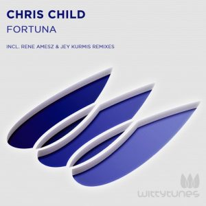 Chris Child - Fortuna (Jey Kurmis)