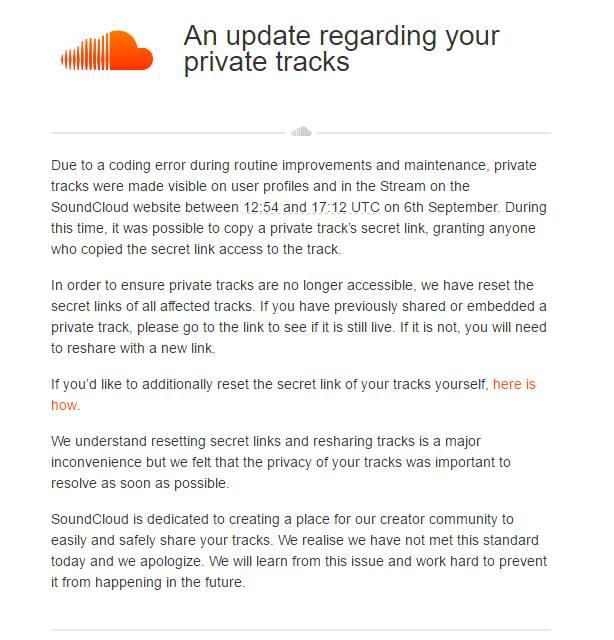 soundcloud-apology