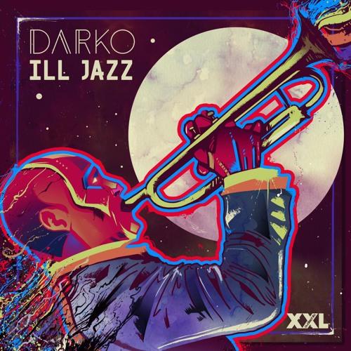 Darko - Get Up