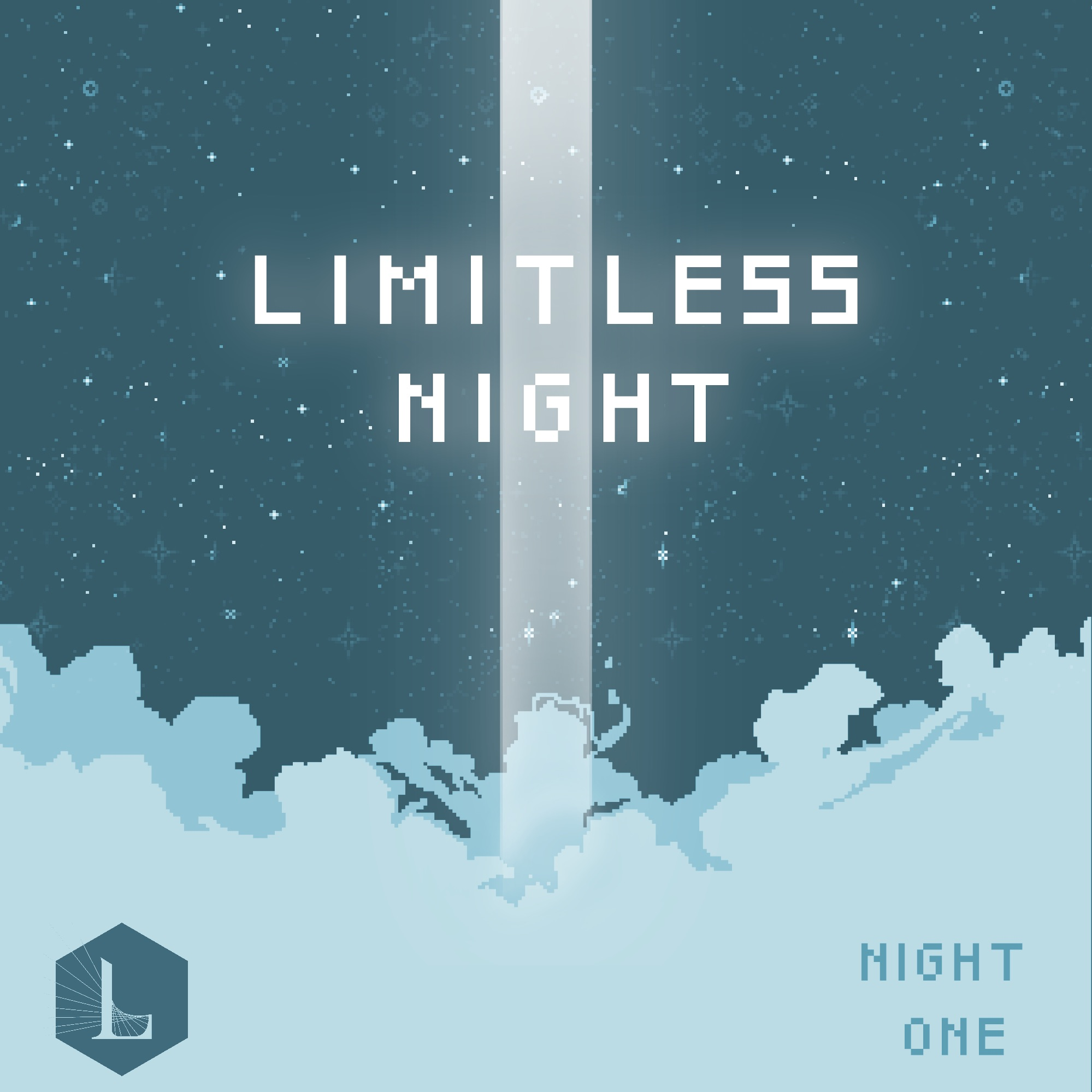 Limitless - Night One