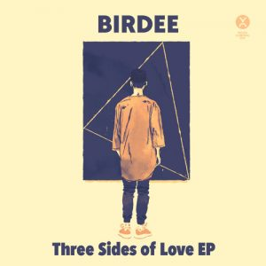 Birdee - I Want You