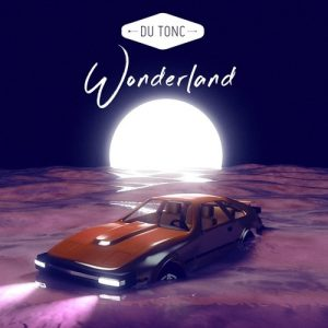 Du Tonc - Wonderland