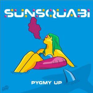 SunSquabi