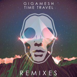 Gigamesh - Robotaki
