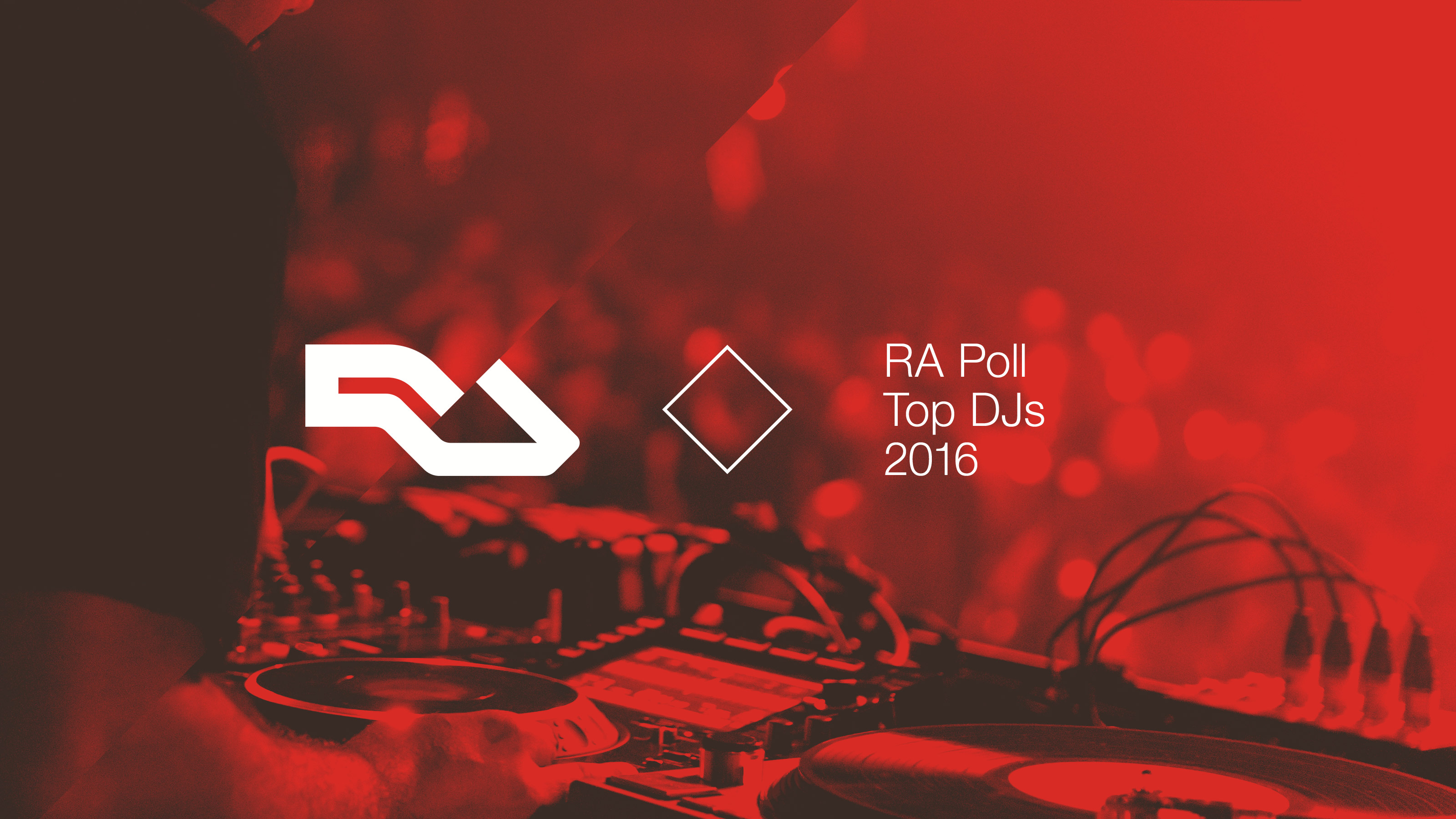 resident advisor -poll-top-100-djs