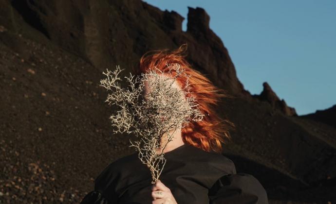 Goldfrapp - Anymore Joe Goddard